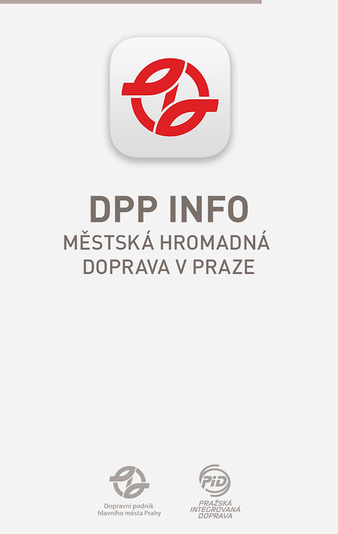 DPP - aplikace screenshot 20